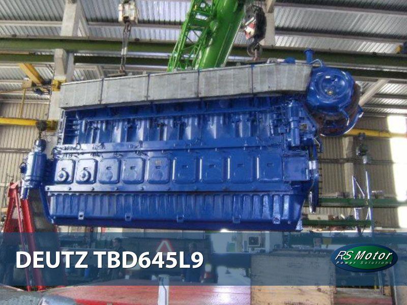 https://www.rsmotorps.ru/wp-content/uploads/2020/02/sale-of-used-deutz-tbd645l9-engine-1.jpg