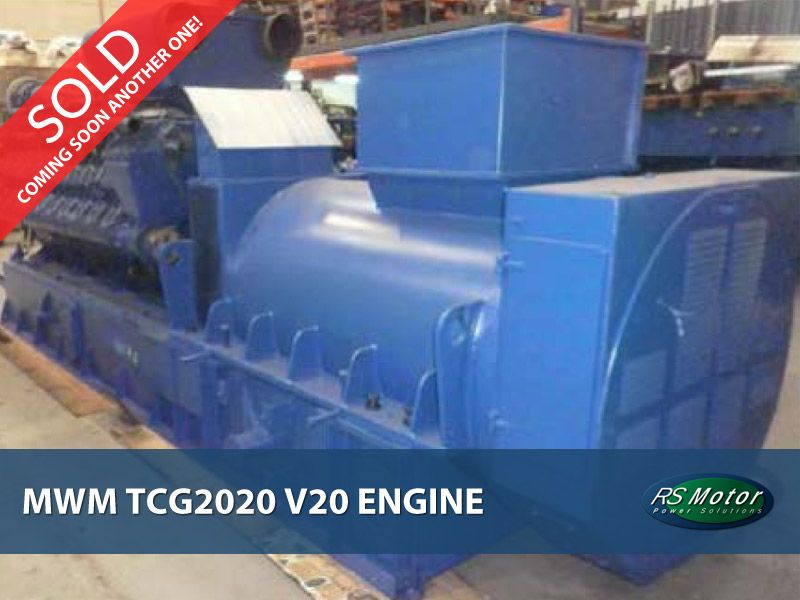 https://www.rsmotorps.ru/wp-content/uploads/2020/03/Deutz-TCG-2020-V20-1850-KW-engine-on-sale-F-sold.jpg