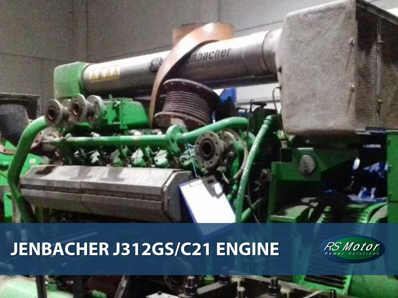 https://www.rsmotorps.ru/wp-content/uploads/2020/03/Jenbacher-J312GS-C21-engine-on-sale-F.jpg