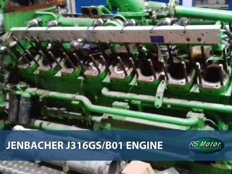 https://www.rsmotorps.ru/wp-content/uploads/2020/03/Jenbacher-J316-GS-B01-engine-on-sale-F.jpg