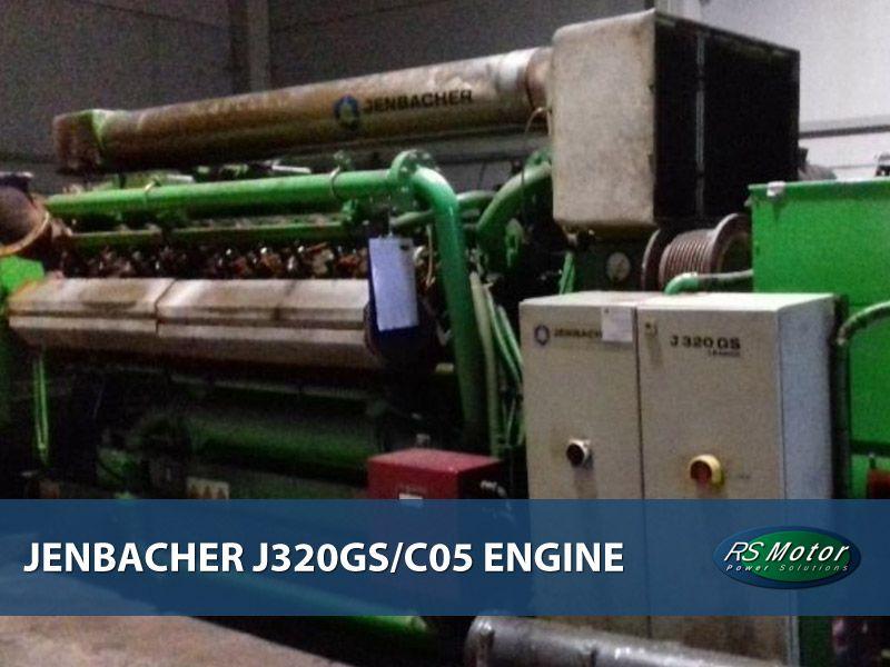 https://www.rsmotorps.ru/wp-content/uploads/2020/03/Jenbacher-J320-genset-engine-on-sale-f.jpg