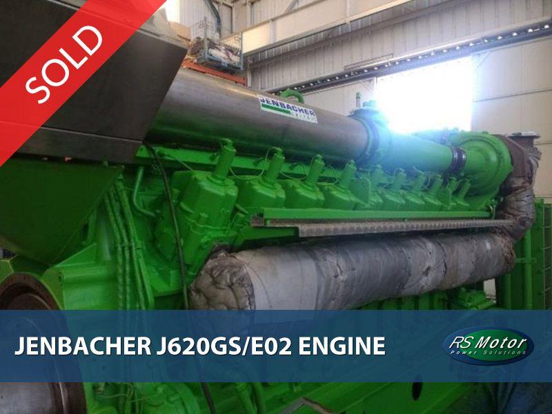 https://www.rsmotorps.ru/wp-content/uploads/2020/03/Jenbacher-J620GS-E02-engine-sold-2.jpg