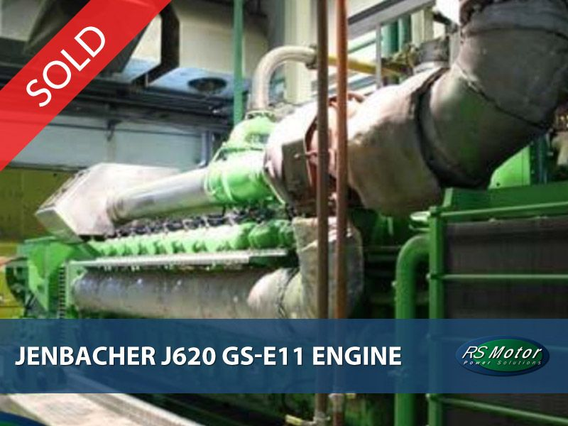 https://www.rsmotorps.ru/wp-content/uploads/2020/03/Jenbacher-J620GS-E02-engine-sold.jpg