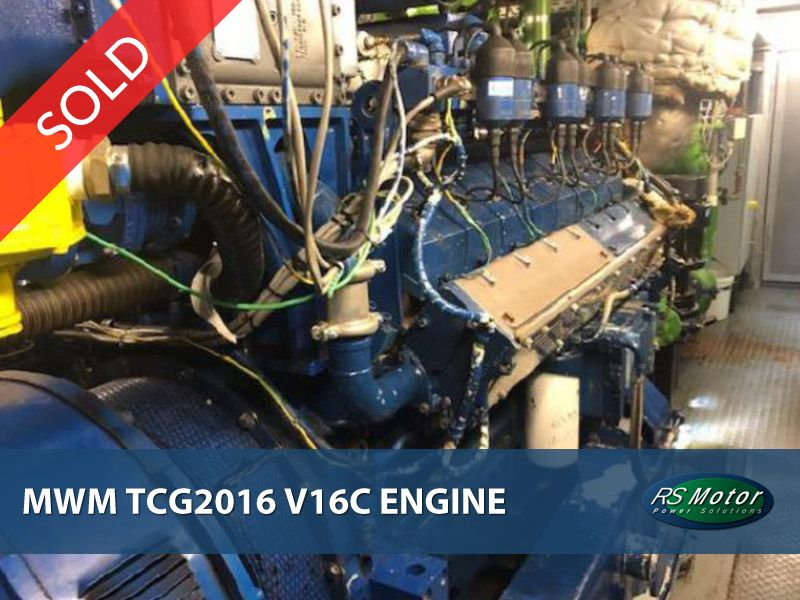https://www.rsmotorps.ru/wp-content/uploads/2020/03/MWM-TCG2016-V16-engine-for-sale-sold-1.jpg