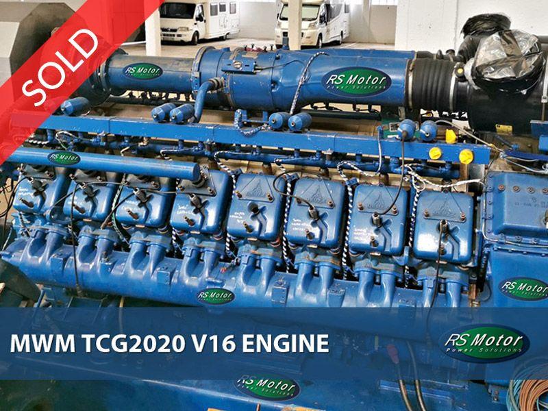 https://www.rsmotorps.ru/wp-content/uploads/2020/03/MWM-TCG2020-V16-ENGINE.jpg
