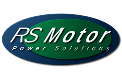 https://www.rsmotorps.ru/wp-content/uploads/2021/03/rs-motor-power-solutions-1.png