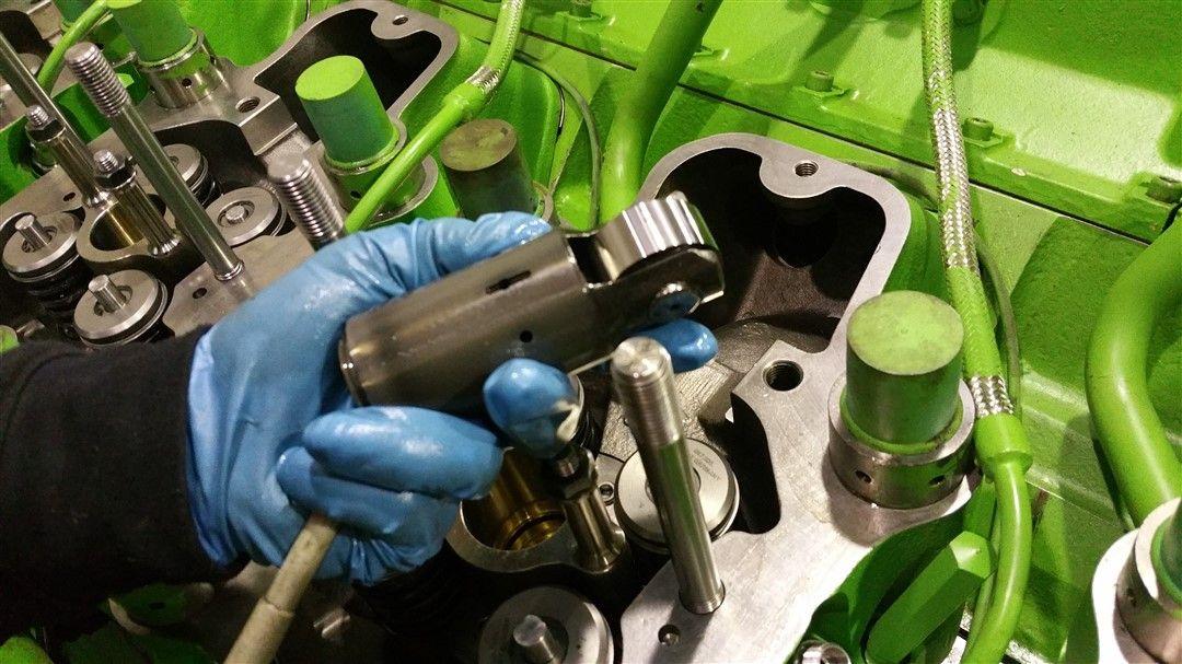 https://www.rsmotorps.ru/wp-content/uploads/2021/04/engines-overhauls-reaconditing-engines-mwm-jenbacher-guascor-19-1.jpg